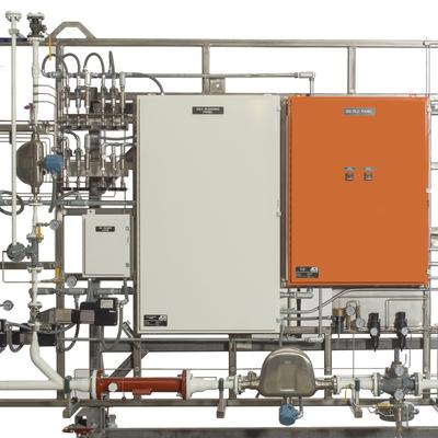 process equipment design, process equipment design, mechanical design of process equipment