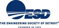 acs affiliations, acs industry involvement