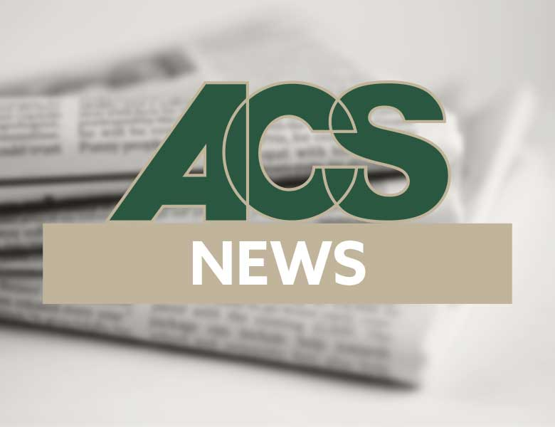 affiliated construction services, test facility construction services, acs quarterly newsletter