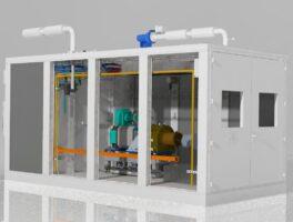 ev battery testing equipment, battery test equipment manufacturers