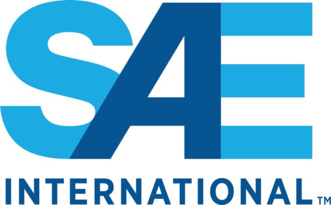 ftir engine test equipment supplier, ftir engine test equipment, acs host sae milwaukee