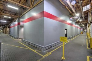 noise vibration harshness lab, nvh lab, nvh production