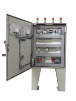 process control system, control systems manufacturers