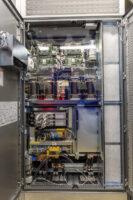 test cell enclosure manufacturer