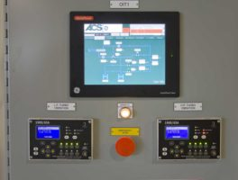 control system integrators, instrumentation and control systems solutions, instrumentation and controls solutions