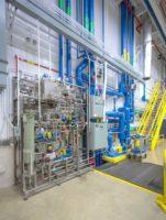 control system integrators, facility control systems, facility and system controls