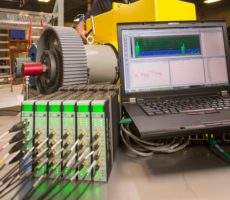 noise and vibration analysis, noise and vibration assessment