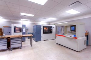 production testing, r&d testing, production verification test, production verification test equipment