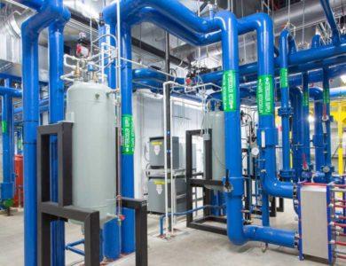 industrial machine, industrial equipment, industrial controls supplier